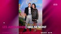 Alizée fête ses 35 ans : Grégoire Lyonnet dévoile une jolie photo de la chanteuse