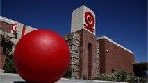 Target Soars 17% On Same-Day Service