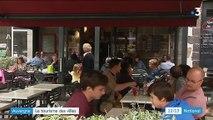 Tourisme : Clermont-Ferrand, point de départ d'une visite en Auvergne