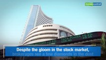 Brokerages initiate coverage on these 10 stocks in August, expect 16-96% return