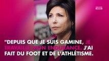 DALS : Patrice Laffont futur candidat à l'émission ? Sa réponse cash