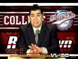Monday College Basketball Preview—Oklahoma St @ Oklahoma