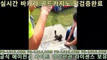 온라인 최강자 골드 ㅋ ㅏ ㅈ ㅣ 노       입장▶ pb-1313.com       #ㅁㅔ이저ㅅㅏ이트       [#구혜선인스타]       #ㅂㅏㅋㅏㄹㅏ       #마이ㄷㅏ스ㅋㅏ지노       ??       [#안재현인스타]