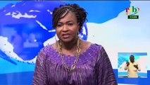 RTB/Justice - Suite des plaidoiries des avocats du bâtonnier Mamadou Traoré