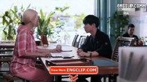 sweet dreams episod 11- sweet dreams 11- sweet dreams ep 11 Sweetdreams - VIDEOFRE.com - VIDEOFRE.co