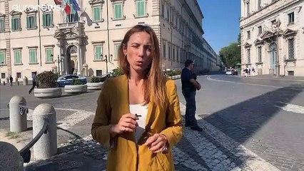 Italia: ¿nuevas elecciones o nuevo Gobierno