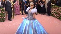Outrageous Celebrity Outfits We'll Never Forget