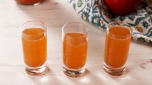 The Apple Pie Moonshine We Can't Keep Quiet About