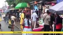 Craintes au Cameroun après la condamnation des sécessionnistes