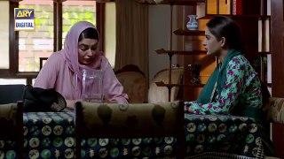 Bhool Episode 19 21st August 2019 ARY Digital Drama