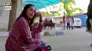 Bhool Episode 20 21st August 2019 ARY Digital Drama