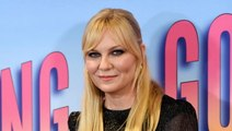 Kirsten Dunst Talks 'On Becoming a God in Central Florida'