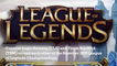 CLG's Stats In The Summer 2019 League of Legends Championships