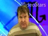 Russell Grant Video Horoscope Scorpio January Tuesday 29th