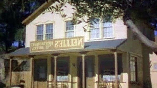 Little House on the Prairie S07E20 I Do, Again