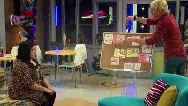 Austin & Ally Season 4 Episode 7 Wedding Bells And Wacky Birds