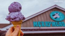 Pennsylvania Has an Ice Cream Trail, and It's Glorious