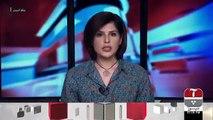 America Kashmir ke Masle Ko Kis Tarha Se Dekh Raha Hai.. Salman Abid Response