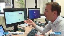 Internet : arnaque aux faux courriels des finances publiques