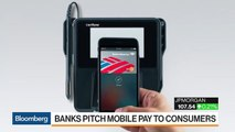 JPMorgan to Shutter Chase Pay App