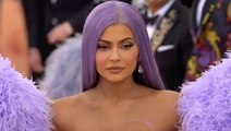 Kylie Jenner's Jaw Dropping Style Evolution