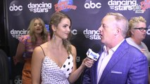 Sean Spicer Ranks Democratic Candidates' Dance Skills After DWTS Announcement