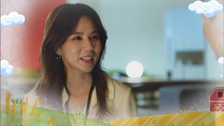 [Everybody say kungdari] Preview EP28, 모두 다 쿵따리 20190821