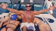 Miami's Biggest Playboy