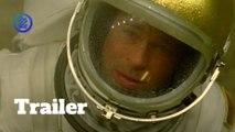 Ad Astra IMAX Trailer (2019) Brad Pitt, Liv Tyler Drama Movie HD