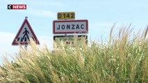 Affaire du chirurgien pédophile de Jonzac : ce que l'on sait