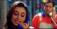 Best dialogue govinda naseeb movie shayri style ❤whatsapp