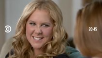 Bande-annonce : Inside Amy Schumer