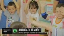 Edicioni Informativ, 22  Gusht 2019, Ora 00:00 - Top Channel Albania - News - Lajme
