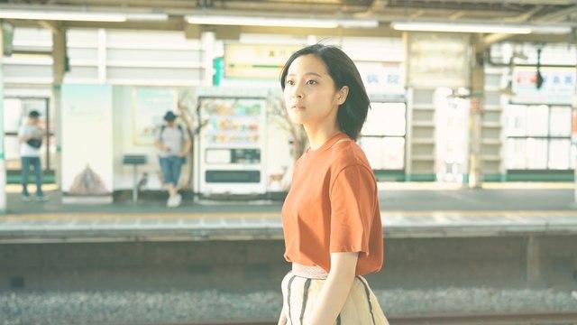 SUGARCLIP - Natsuno Owari