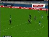 Werder breme vs Bolton