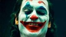 Joaquin Phoenix's Joker Movie Will Completely Blow You Away