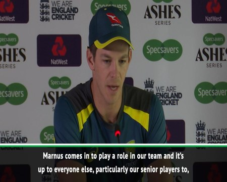 The Ashes: Third Test Talking Points