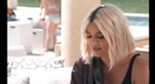 Keeping Up with the Kardashians Season 17 Episode 7 (S17,Ep7 ) Part 7 - Watch Online