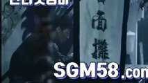 """일본경마사이트주소 """"̮ SGM58.시오엠 """"̮"""