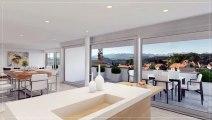 A vendre - Appartement - Schmitten FR (3185) - 5 pièces - 208m²