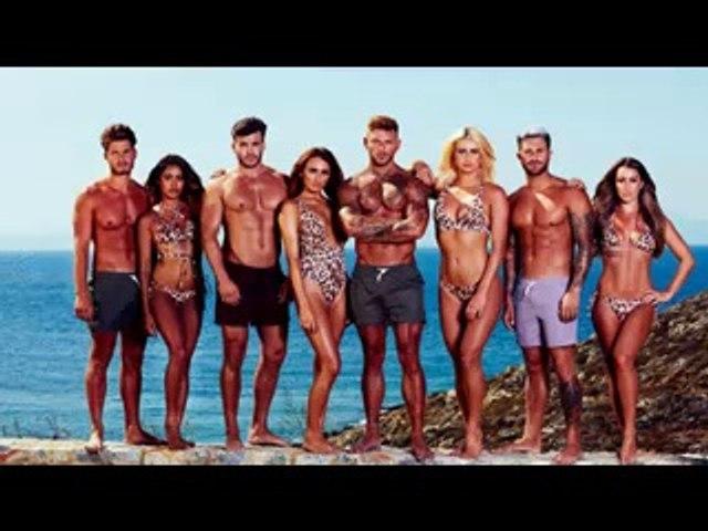 MTV'Us ~ Ex on the Beach Season 3 Episode 6 | S3E6