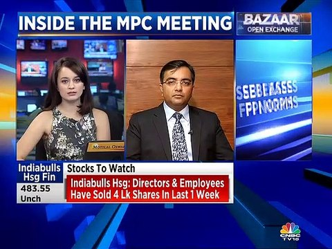 MPC minutes indicate likely rate cuts in Oct, Dec, says Deutsche Bank