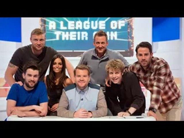 123movies ~ A League of Their Own Season 14 Episode 2 ( S14,E02 )