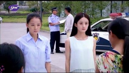 Bí Mật Của Người Vợ Tập 7 Full - Triệu Lệ Dĩnh, Lưu Khải Uy - Phim Tình Cảm Trung Quốc Thuyết Minh