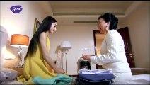 Bí Mật Của Người Vợ Tập 8 Full - Triệu Lệ Dĩnh, Lưu Khải Uy - Phim Tình Cảm Trung Quốc Thuyết Minh