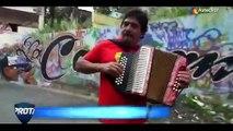 Recordamos a Celso Piña | Azteca Deportes