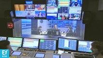 G7 à Biarritz : les riverains dans une course contre la montre pour obtenir... des laissez-passer