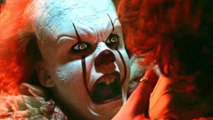It: Chapter 2's Enormous Runtime Revealed