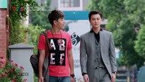 Lời Nói Dối Ngọt Ngào Tập 48 - VTV2 Thuyết Minh - phim lời nói dối ngọt ngào tap 49 - Phim Trung Quốc - Phim Loi Noi Doi Ngot Ngao Tap 48