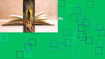The Gospel of Loki  For Kindle
